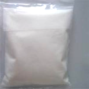 Ephedrine Hcl Powder pure
