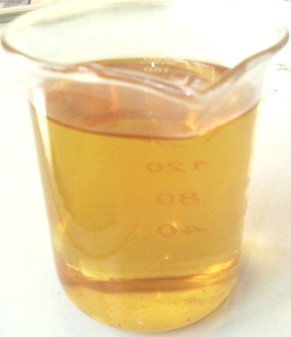 Phenylacetone (BMK) Oil pure